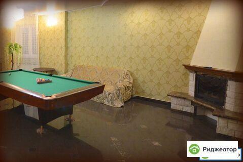 Аренда дома посуточно, Булатово, Подольский район - Фото 3