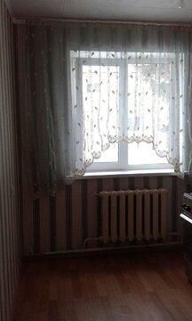 Продам двухкомнатную квартиру Ильино – Поляна - Фото 3