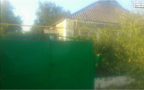Продам дом , с. Родниковое - Фото 3
