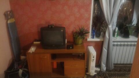 Квартира-Студия 26 м2 - Фото 4