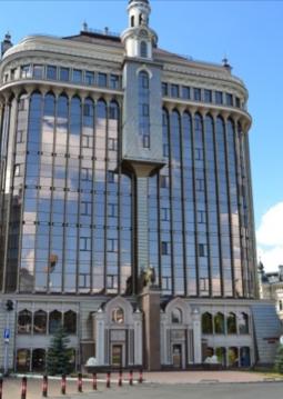 Трёхкомнатная квартира на ул.Касаткина 11а - Фото 1
