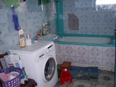 Продам дом в Аскарово - Фото 4