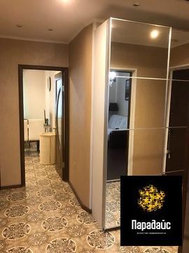 Продается 2-х комн.квартира в Андреевке (ЖК Андреевский квартал) - Фото 4