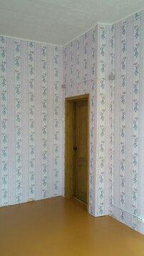 2 комнатная квартира в г. Краснозаводск - Фото 3