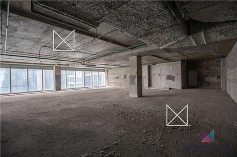6 Продажа офиса башня Город Столиц 208 кв. м. - Фото 1