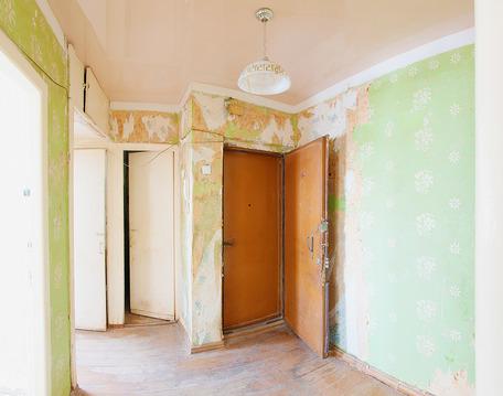 Выгодная 4-х комнатная квартира по доступной цене - Фото 2