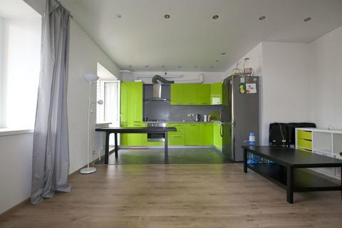 Продам квартиру в Александрове ул Базунова - Фото 1