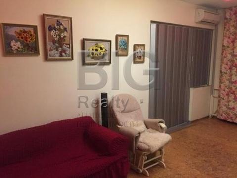 Продаю 3-комнатную квартиру по адресу Севастопольский пр-т 5-1 - Фото 4