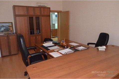 Продается офисное помещение по ул. Горького, 9, г. Севастополь - Фото 3