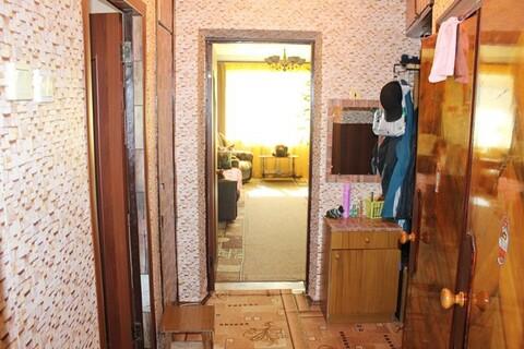 Продаю 3-х квартиру в Кимрском районе, пгт Белый Городок, ул. Парковая - Фото 4