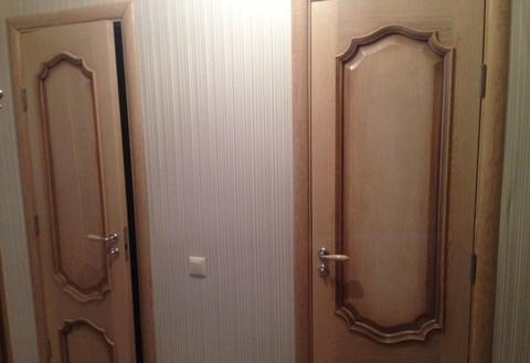 Сдается 1 комнатная квартира г. Обнинск ул. Ленина 209 - Фото 5