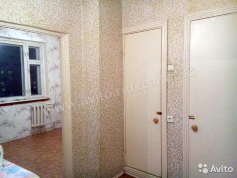 Продажа квартиры, Ковров, Ул. Волго-Донская, д. 29 - Фото 1