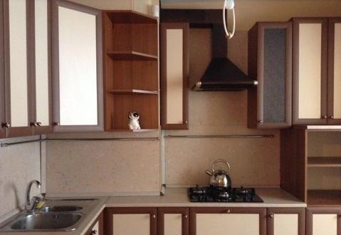 Аренда квартиры, Уфа, Ул. Софьи Перовской - Фото 1