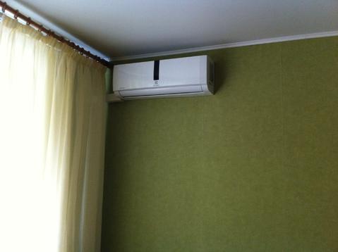 1 комнатная квартира на ул. Осипенко//метро Алабинская// Набережная - Фото 3