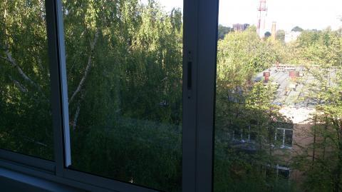 Уютная 2к квартира в Голицыно - Фото 4