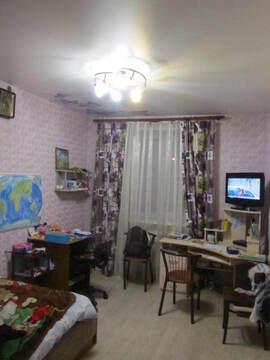 3-ком.квартира в новом доме район Геологи, г. Александров, Владимирска - Фото 5
