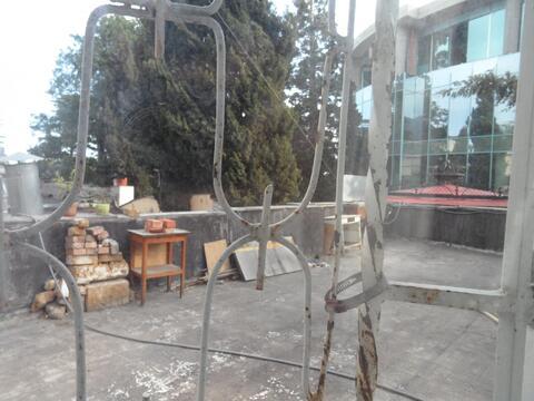 2-х комнатная квартира в Ялте на ул.Ленина - Фото 3