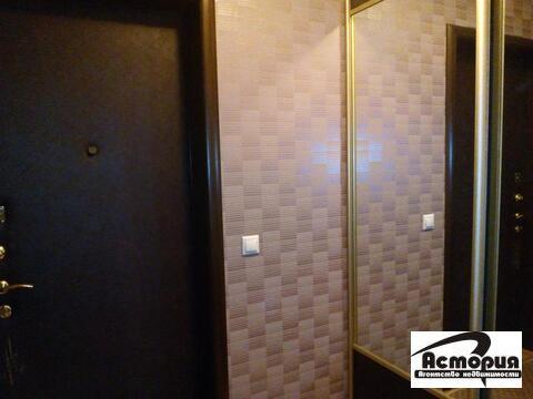 1 комнатная квартира, ул. Веллинга 3 - Фото 4