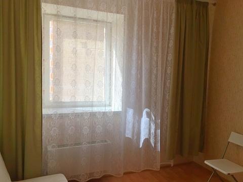 Продаю светлую уютную квартиру в Новой Москве (Щербинка) - Фото 3