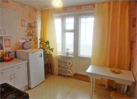 Продам 1 ком.квартиру в п.Разумное - Фото 2