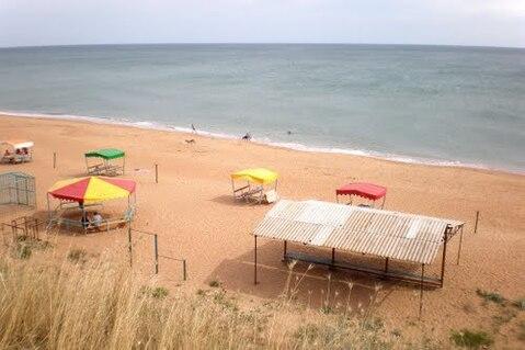 Продам земельный участок 14 сот. у моря в Яковенково - Фото 5