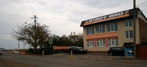 Аренда псн, Краснодар, Ул. Народная - Фото 2