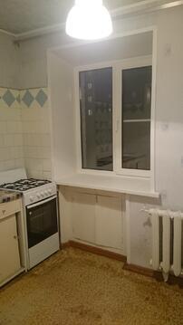 Продам 2-комнатную квартиру на Сортировке, ул. Архангельская - Фото 4