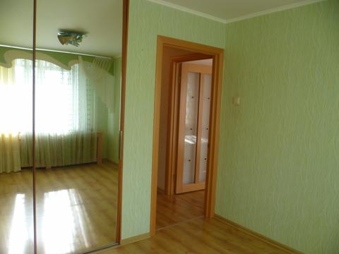 Продажа квартиры, Калуга, Улица Льва Толстого - Фото 5