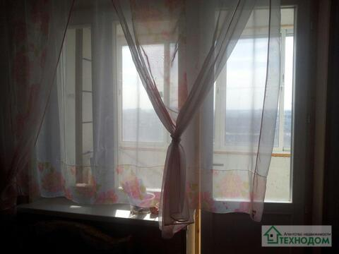 Сдам 1к квартиру ул. Северная - Фото 3