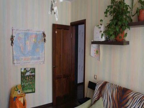 Продажа квартиры, м. Шипиловская, Щелковское ш. - Фото 1