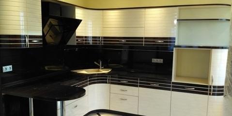 Сдается новая 2-х комнатная квартира г. Обнинск ул. Усачева 19 - Фото 1