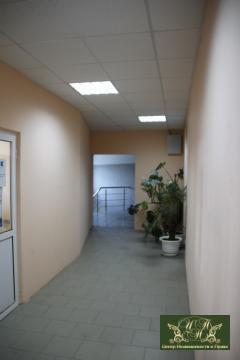 Помещение 475 кв.м. в аренду, г. Александров район сму-13 - Фото 5