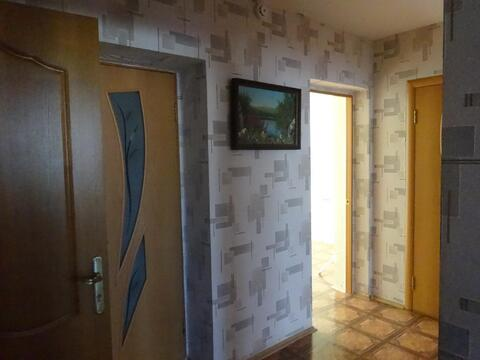 Отличная квартира ул.Славянская - Фото 2