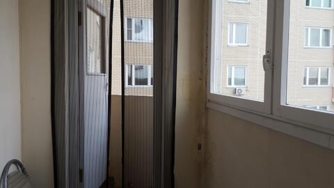 Смирнова 11 теплая трешечка - Фото 4