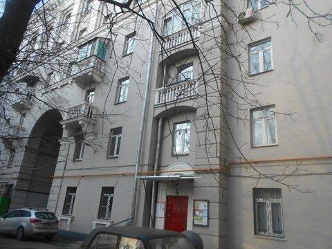 пр-кт Ленинградский, 62 - Фото 2