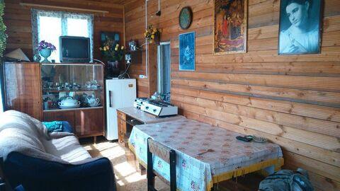 Продается дача в СНТ Дорожник площадью 150 кв.метров - Фото 5