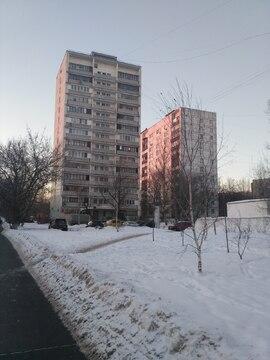 Продаю 2-х комнатную квартиру рядом с метро - Фото 3