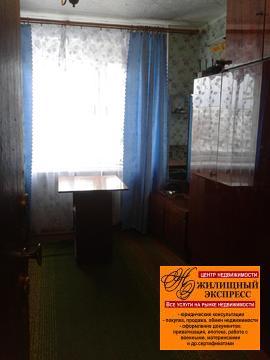 Комната р-н Электроконтакт - Фото 2