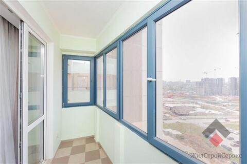 Продается 3-х комнатная квартира в Одинцово 84.8 кв.м. за 10000000 р. - Фото 5