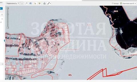 Продам земельный участок под ИЖС. Старый Оскол, Бараново