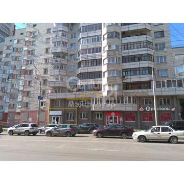 Сдается Универсальное помещение Ул. Шевченко 21 , 1 этаж 79,6м - Фото 5