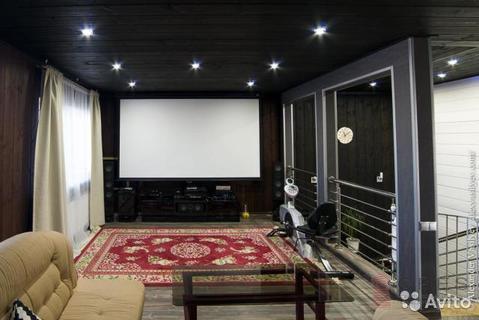 Продается Дом в деревне Русино - Фото 4
