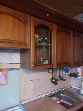 Сдам квартиру в Сокольниках - Фото 1