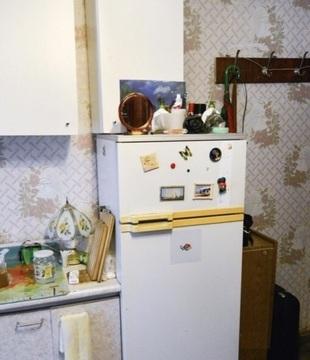 Комната в двухкомнатной квартире в аренду метро Медведково Москва - Фото 4