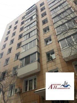 Продам 2-к квартиру, Москва г, проезд Шокальского 23 - Фото 2