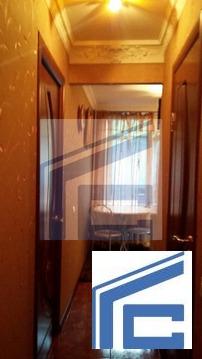 Продается 2-х комн.кв. ул. Бехтерева д.37 к2 - Фото 3