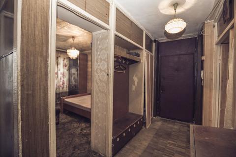 3-х комнатная квартира в пос. Калининец, кэч, 253 - Фото 4