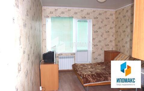 Продается 1-комнатная квартира 29 кв.м, п.Киевский, г.Москва - Фото 1