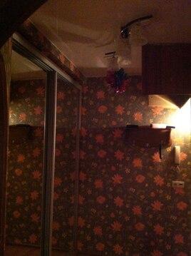 Сдаётся 1-к квартира в Наро-Фоминске - Фото 2