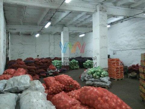 Аренда склада, Уфа, Ул. Гурьевская - Фото 3